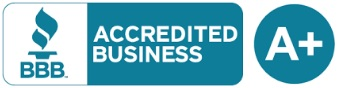 SypSec - An A+ Accredited Business